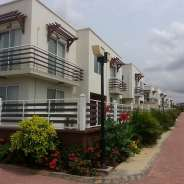 4 bedroom townhouse for sale at North West Teshie